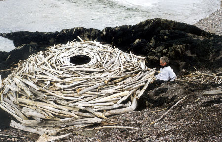 Rivers and Tides –