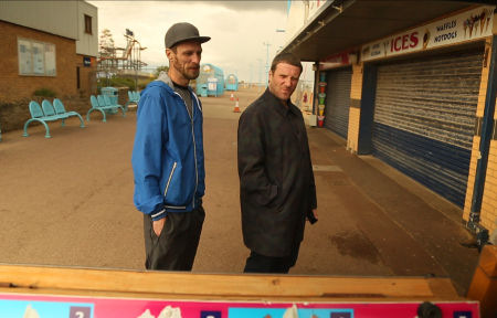 Bunch of Kunst (A Film About