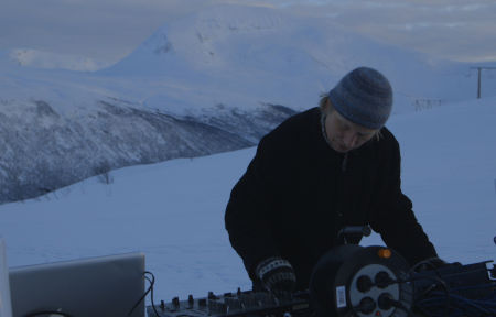 Northern Disco Lights – The Rise and Rise of Norwegian Dance Music