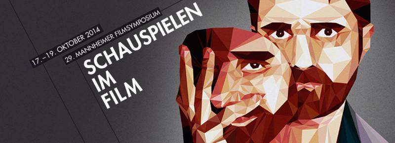 Filmsymposium Mannheim
