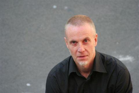 Jochen Hick